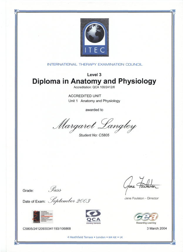 A-and-P-Certificate