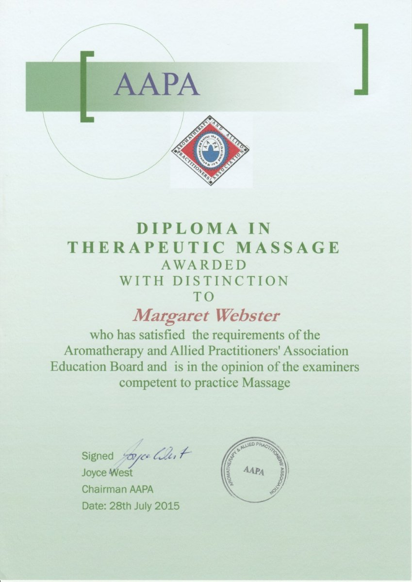 AAPA-Diploma-Therapeutic-Massage-Large