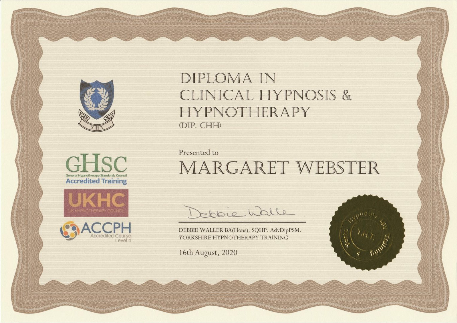 Diploma-Hypnotherapy-Large-rotated-1