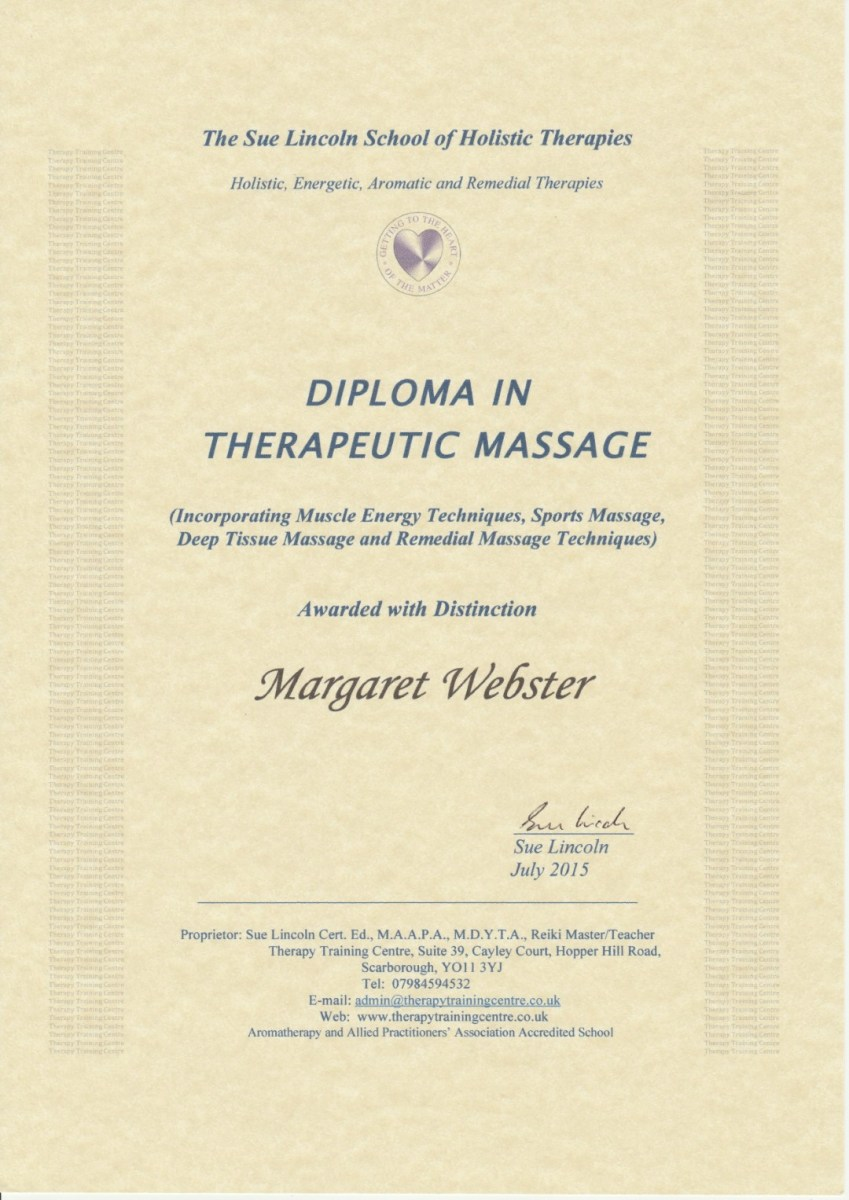 Diploma-Therapeutic-Massage-Large