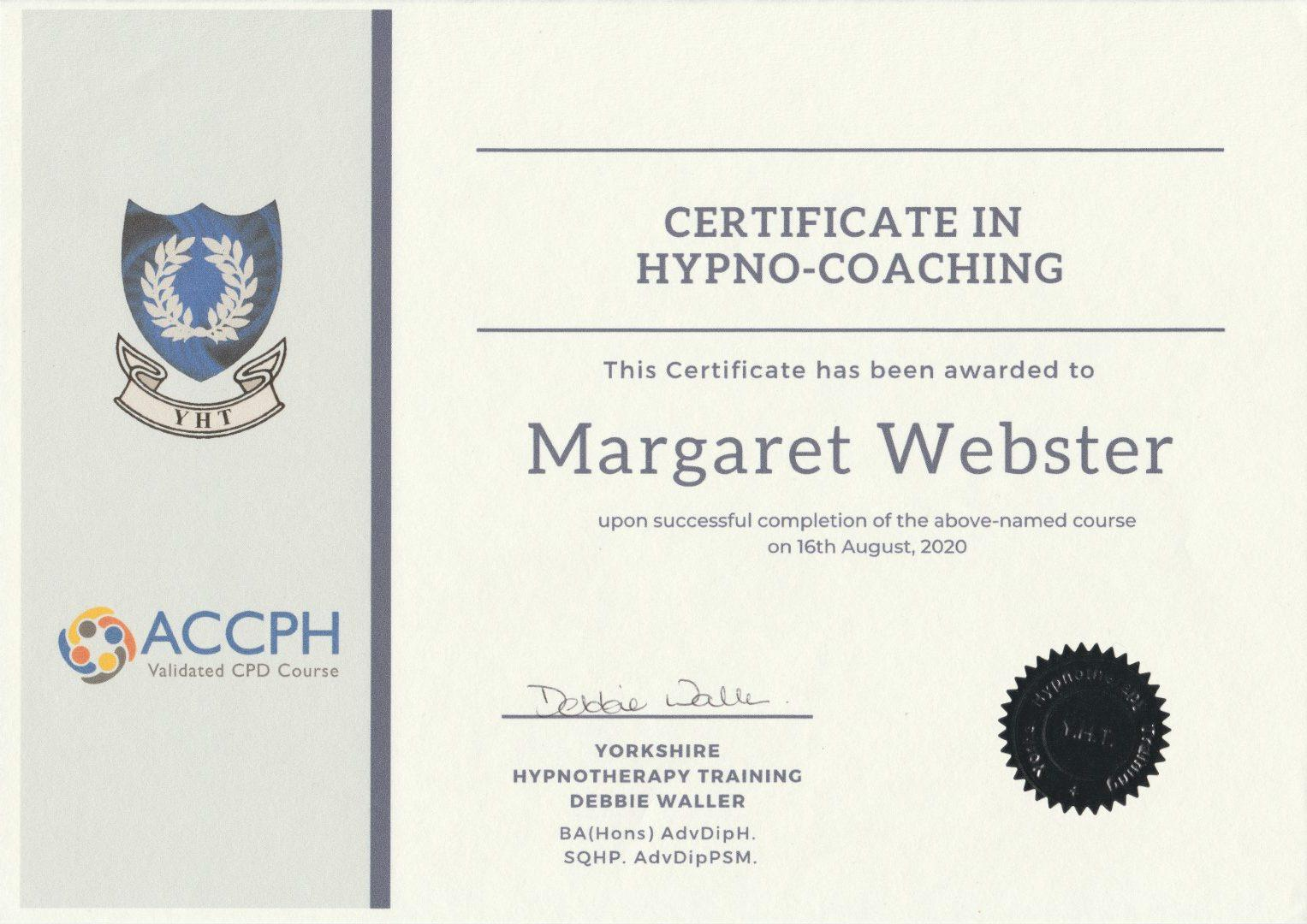 Hypno-coaching-Large-rotated-1