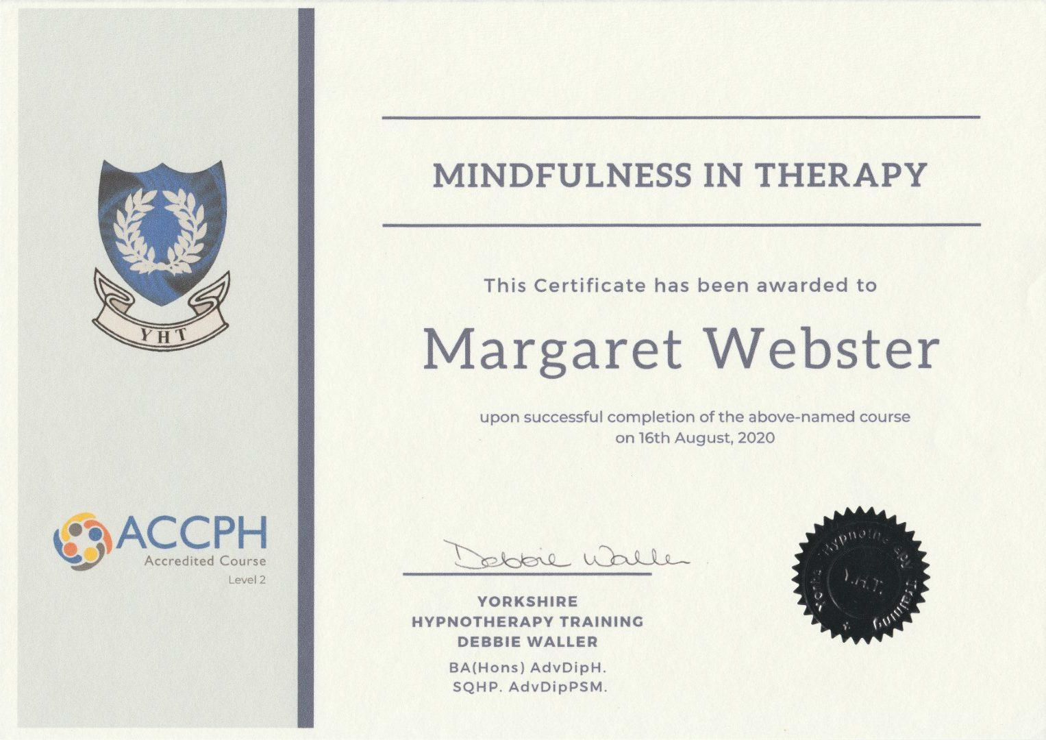 Mindfulness-in-therapy-Large-rotated-1