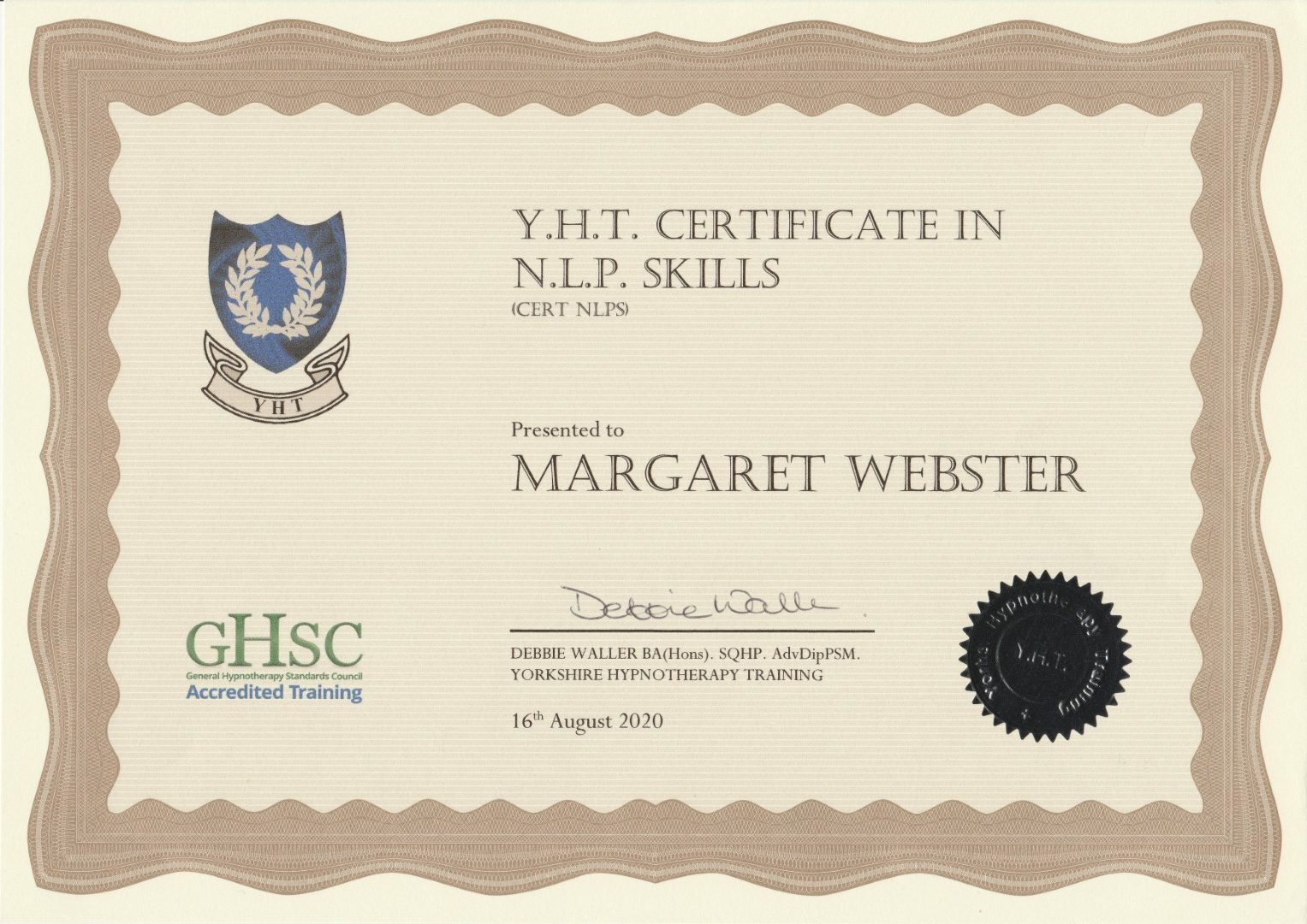 NLP-certificate-Large-rotated-1